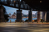 Urbanstone Commercial | Engineered Stone | Milsons Point NSW (brickworksbp) Tags: urbanstone milsons point alexandermayes pavers sydney harbour