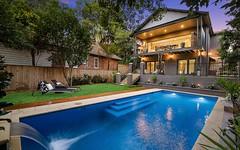 16 Strathallen Avenue, Northbridge NSW