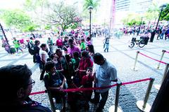 Foto_Divulgação_Cineteatro São Luiz (16)
