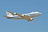 DSC_8989 (Tim Beach) Tags: 2017 barksdale defenders liberty air show b52 b52h blue angels b29 b17 b25 e4 jet bomber strategic airplane aircraft
