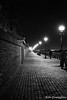 DSC_1659.jpg (bobspunto) Tags: 2018 night nikon water brick nighttimephotography liverpool filmnoir victorian blackandwhitephotography thepumphouse nikonphotography albertdock blackandwhite nikon1755f28 march brickwork nikond3400