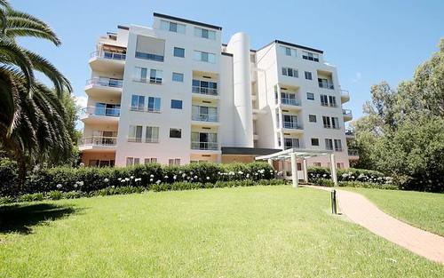 302/138 Tarcutta St, Wagga Wagga NSW 2650