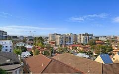 5/7 Staff Street, Wollongong NSW