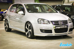 "Volkswagen Club Fest Sofia 2018 • <a style=""font-size:0.8em;"" href=""http://www.flickr.com/photos/54523206@N03/40917900182/"" target=""_blank"">View on Flickr</a>"