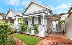 44 The Avenue, Granville NSW