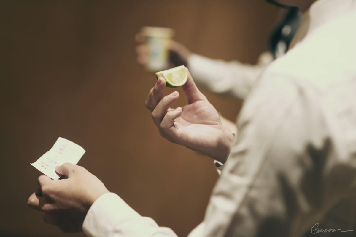 Color_042,一巧國際攝影團隊, 婚禮紀錄, 婚攝, 婚禮攝影, 婚攝培根,香格里拉台北遠東國際大飯店, 遠企