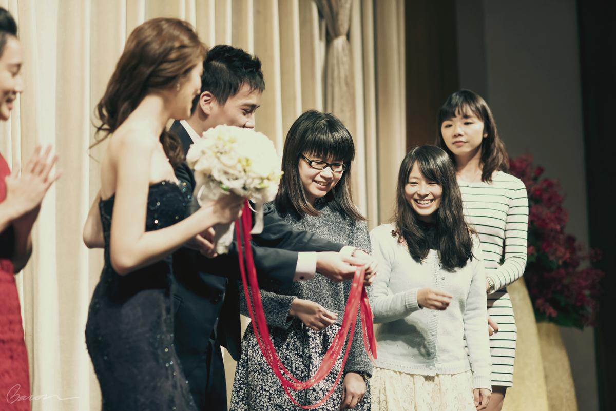 Color_238,一巧國際攝影團隊, 婚禮紀錄, 婚攝, 婚禮攝影, 婚攝培根,香格里拉台北遠東國際大飯店, 遠企