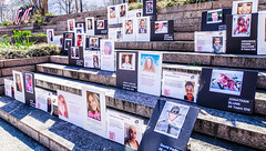 2018.03.24 March for Our Lives, Washington, DC USA 4513
