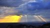 Amanecer 3 (eitb.eus) Tags: eitbcom 290 g1 tiemponaturaleza tiempon2018 amanecer bizkaia lekeitio aitorgoitizmaruri