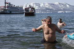 IMG_3619 (Special Olympics Northern California) Tags: 2018 southlaketahoe polarplunge water