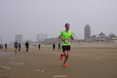 DSC04444 (ZANDVOORTfoto.nl) Tags: runnersworld circuitrun 2018 zandvoort aan zee beach beachlife run runner running hardlopen rennen netherlands nederlan nederland holland