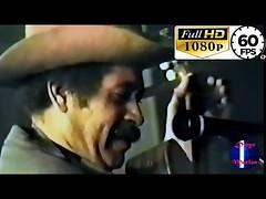 Tião Carreiro & Pardinho - A Coisa tá Feia - 27/06/1987 - O Melhor do YouTube (portalminas) Tags: tião carreiro pardinho a coisa tá feia 27061987 o melhor do youtube