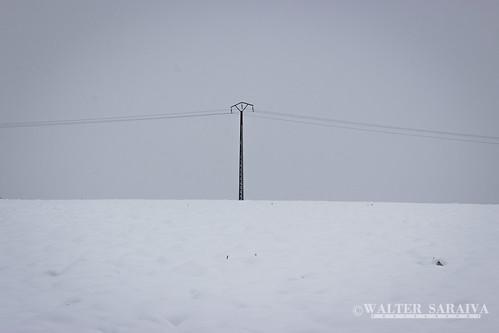 Thillay neige-8