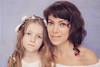 Маленькая Незабудка (MissSmile) Tags: misssmile family love together mother mom memories sweet daughter