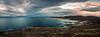 Sanna Bay (GenerationX) Tags: ardnamurchan barr canon6d eigg inbhiralltnaluchair meallsanna muck neil plocaig portuairk rum sannabay sannabeagh sannaisland sannapoint scotland scottish sgeirhorsgeat sgeirachàmeilein soundofarisaig thesmallisles azure beach clouds crofts dunes dusk evening gloaming houses islands landscape panorama sea seascape sky sunset water