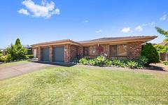 47 South Seas Drive, Ashtonfield NSW