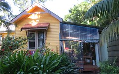 26 Fox Road, Rosebank NSW