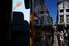 aïe ! (yaya13baut) Tags: portugal porto main hand mao color street streetphotography streetphoto streetphotographers streetphotographer streettogs fotografiaderua foto fotografia fujifilm fujix100s fuji fujifilmx100s fujifilmxseries fujixseries
