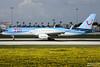TUI Fly --- Boeing 757-200 --- G-CPEV (Drinu C) Tags: adrianciliaphotography sony dsc rx10iii rx10 mk3 mla lmml plane aircraft aviation 757 tuifly boeing 757200 gcpev
