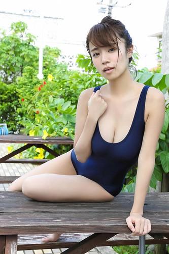 菜乃花 画像10