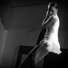 Pole Dancer ¬ 0339 (Lieven SOETE) Tags: 2018 young junge joven jeune jóvenes jovem feminine 女士 weiblich féminine femminile mulheres lady woman female vrouw frau femme mujer mulher donna жена γυναίκα девушка девушки женщина краснодар krasnodar body corpo cuerpo corps körper tänzer dancer danseuse tänzerin balerina ballerina bailarina ballerine danzatrice dançarina sensual sensuality sensuel sensuale sensualidade temptation sensualita seductive seduction pole paaldans kutup dansı полюсный танец