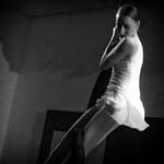 Pole Dancer ¬ 0339 thumbnail