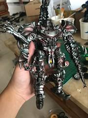 20170830142816 (capcomkai) Tags: tlk scorn autobot thelastknight transformers boda