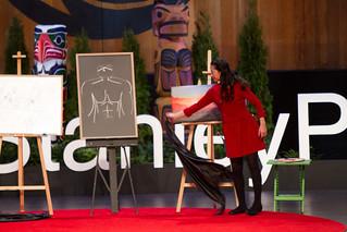 TEDxStanleyPark2018-414