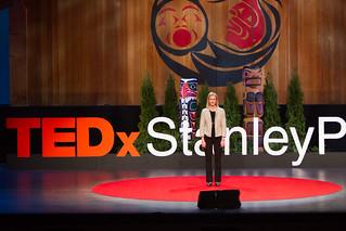 TEDxStanleyPark2018-349