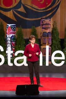 TEDxStanleyPark2018-340