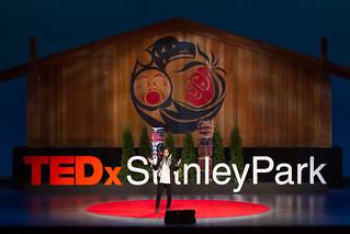 TEDxStanleyPark2018-316