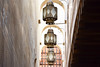 Hanging Lamps (meg21210) Tags: lamps moroccan morocco fes medina lamp feselbali lights lighting architecture architectural