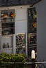Andorra rural: Engordany, E-E, Andorra city, the center, Andorra (lutzmeyer) Tags: 300mm andorra andorracity avingudadelpessebre canoneos5dmarkiii cementiridelpessebre ee engordany europe iberia iberianpeninsula lutzmeyer parroquiaescaldesengordany pirineos pirineus pyrenees pyrenäen afternoon baixa bedeckt below bild cementery center centre city ciudad ciutat cultura culture foto fotografie friedhof hivern iberischehalbinsel image imagen imatge invierno kultur lutzlutzmeyercom marc march marzo märz nachmittag ortsteil photo photography picture postadelsol puestadelsol sonnenuntergang stadt stadtgebiet sundown sunset tele town unten viertel winter escaldesengordany