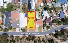 14 Edgefield Way, North Beach WA
