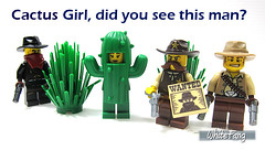 Cactus Girl, did you see this man? (WhiteFang (Eurobricks)) Tags: lego collectable minifigures series city town space castle medieval ancient god myth minifig distribution ninja history cmfs sports hobby medical animal pet occupation costume pirates maiden batman licensed dance disco service food hospital child children knights battle farm hero paris sparta historic brick kingdom party birthday fantasy dragon fabuland circus