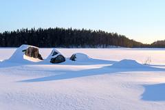 DSCF4186-Mikko-Ilmoniemi.jpg (jkl_metsankavijat) Tags: 35mm jyme jyväskylänmetsänkävijät partio xt1 eräkämppä kylmä lumi lämpö nuotio pakkanen partiohuivi partioscout pimeys scout scouting seikkailijat talvi talvivaellus trangia tuli vaellus vaeltaminen ystävät