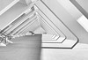 Repetition (michael_hamburg69) Tags: valència spain spanien valence espagne ciutatdelesartsilesciències ciudaddelasartesylasciencias stadtderkünsteundderwissenschaften cityofartsandsciences triangle stairs treppe