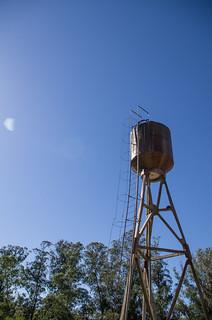 Reserva del Cerro Pan de Azúcar, Maldonado, Uruguay. Marzo 2018