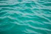 (Alvaro Álvarez) Tags: sea seascape agua water caribe mexico