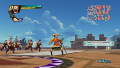 One-Piece-Pirate-Warriors-3-120318-033