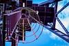 L'invitation. qui me suit !!! (musette thierry) Tags: musette thierry d800 nikon 28300mm fer echelle mars march architecture rampe france hautsdefrance
