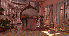 Style1761 (♥ Kayshla Aristocrat) Tags: zencreations home homeanddecorations homedecor homedecorating decoration circa cheekypea secondlife sl blogger blog kayshlaaristocrat