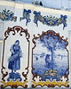 Mercado Municipal de Vila Franca de Xira - Portugal 🇵🇹