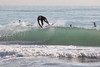 F L O A T E R (jambros76) Tags: 2017 surfspot floater canon70d canonistas canon españa andalucía torremolinos málaga sport surfing surf