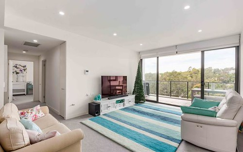 403/13 Waterview Dr, Lane Cove NSW 2066
