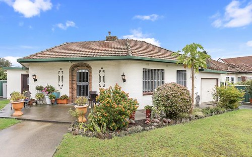 320 Woodville Rd, Guildford NSW 2161