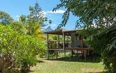 141 Glenock Road, Uki NSW