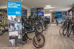 Resibike Giantstore--5 (Rudi Kockelbergh) Tags: giant resibike fiets fietsen fietsenwinkel