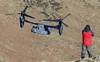Bell Boeing CV22 Osprey 11-0061 Knife72 034-1 (cwoodend..........Thanks) Tags: wales snowdonia lfa7 machlooplfa7 machloop mach roundabout usaf 7thspecialoperationsunit rafmildenhall mildenhall lowfly lowlevel bellboeing osprey cv22 110061 knife72 bwlchexit exit