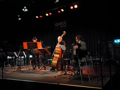 Glenn Buschmann_11 (Kurrat) Tags: dortmund ruhrgebiet jazz domicil jazzclub musik konzert inmemoriamrainglenbuschmann glenbuschmann